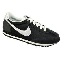 Tenis-Nike-Oceania-Textile-Preto-Feminino