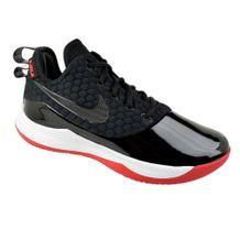 Tenis-Nike-Lebron-Witness-III-Preto-Vermelho-Masculino