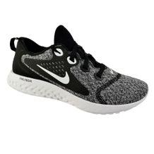Tenis-Nike-Legend-React-Preto-Branco-Feminino