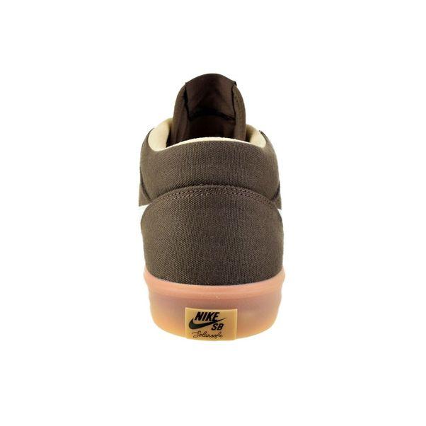 Tenis-Casual-Cano-Alto-Nike-SB-Portmore-II-Masculino