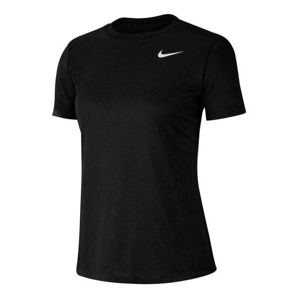 Camiseta-Nike-Dry-Legend-Training-Feminino