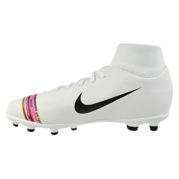 Chuteira-Campo-Nike-Superfly-6-White-Black-Masculino