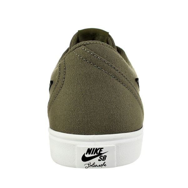 Tenis-Casual-Nike-SB-CS-CNVS-Verde-Masculino