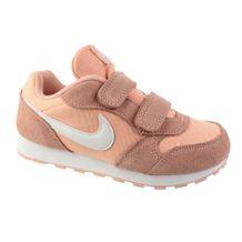 Tenis-Menina-Nike-MD-Runner-2-PE-Rosa-Branco