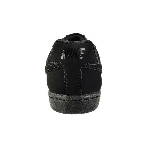 Tenis-Casual-Menino-Nike-Court-Royale-Velcro