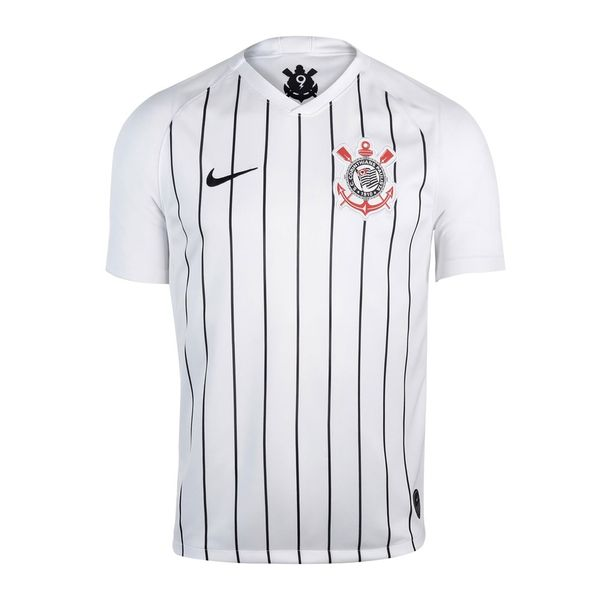 Camisa-Nike-Corinthians-I-Torcedor-Masculino