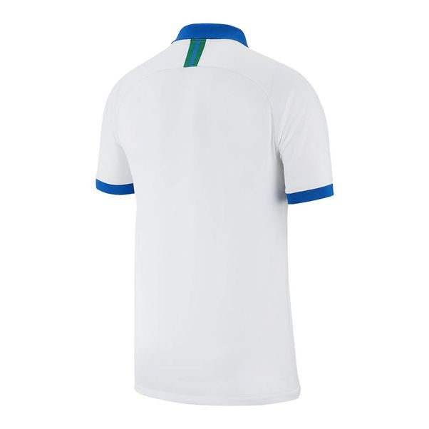 Camisa-Nike-Selecao-Brasileira-19-20-Torcedor-Masculino