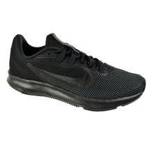 Tenis-Nike-Downshifter-9-Preto-Feminino