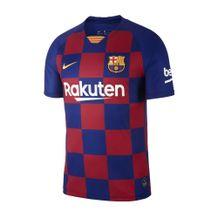 Camisa-Barcelona-Nike-Marinho-Vinho-Masculino