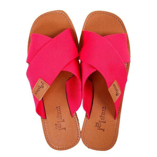 050-21-30720G1-pink--8-