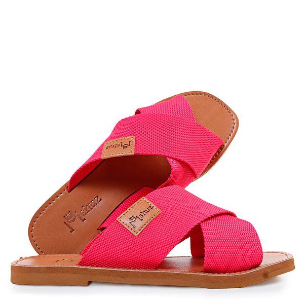 050-21-30720G1-pink--4-