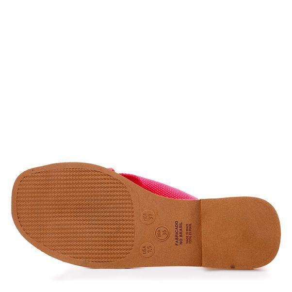 050-21-30720G1-pink--6-