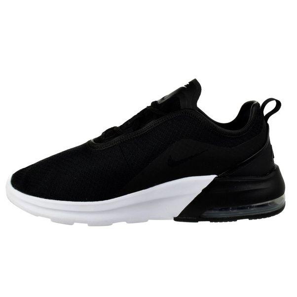 Tenis-Nike-Air-Max-Motion-2-Preto-Branco-