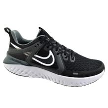 Tenis-Nike-Legend-React-2-Preto-Branco