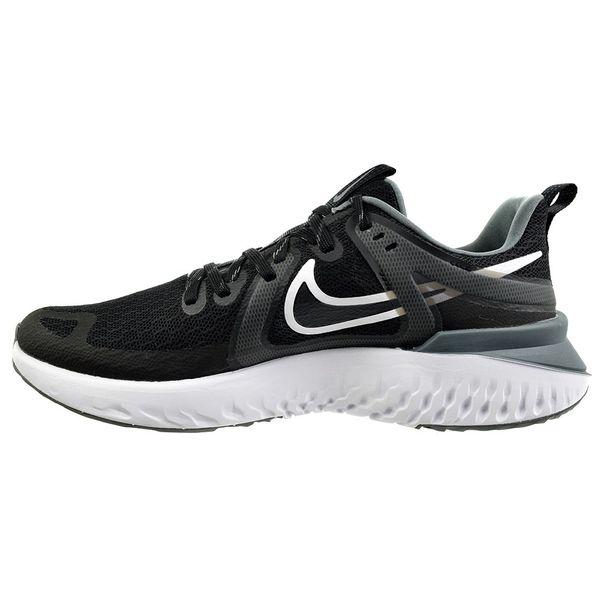 Tenis-Nike-Legend-React-2-Preto-Branco