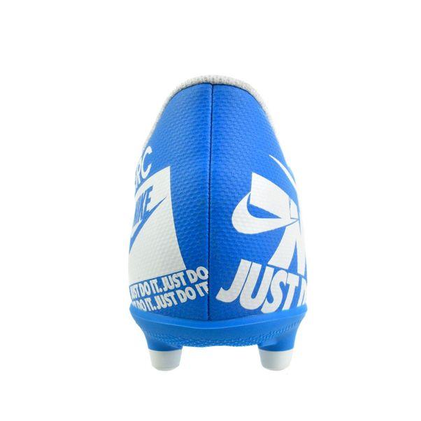 Chuteira-Campo-Nike-Vapor-13-Azul-Branco