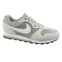Tenis-Nike-Md-Runner-2-Grey-White-Feminino