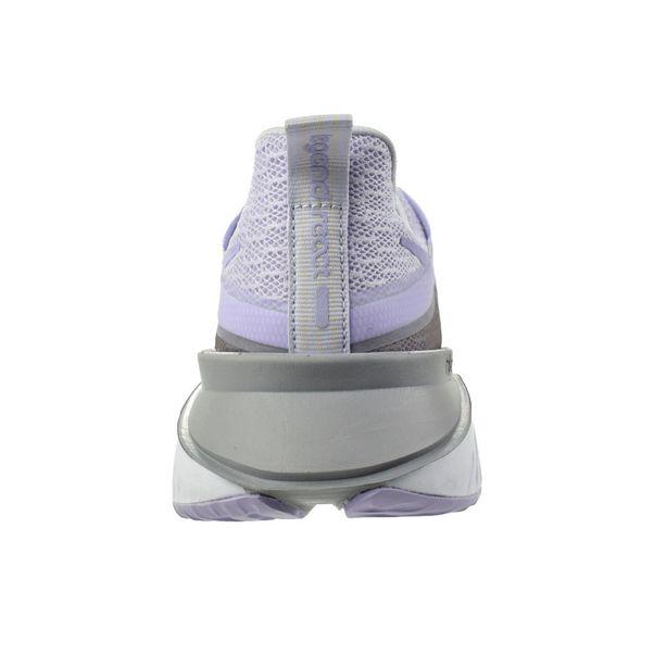 Tenis-Nike-Legend-React-2-Lilas-Cinza-