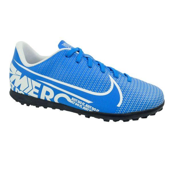 Chuteira-Society-Menino-Nike-Vapor-13-Blue-White