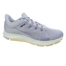 Tenis-Nike-Quest-2-Lilas-Feminino