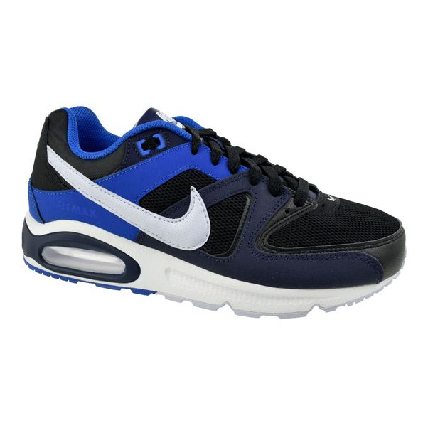 Tenis-Nike-Air-Max-Command-Preto-Branco