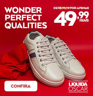 LIQUIDA 4 Wonder