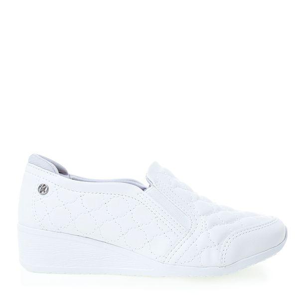 21-C1808-2-off-white--2-