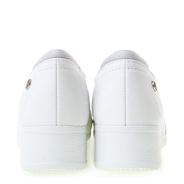 21-C1808-2-off-white--8-