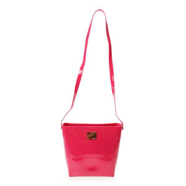 21-PJ10176-pink--2----Copia