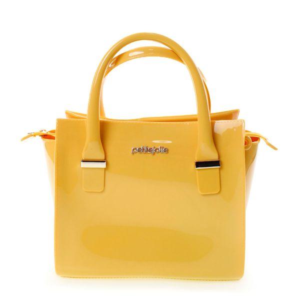 21-PJ5214-amarelo--4----Copia