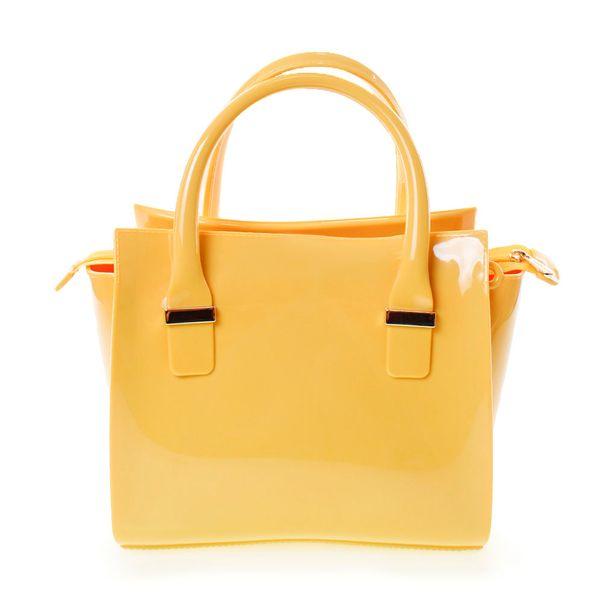 21-PJ5214-amarelo--8----Copia