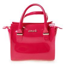 21-PJ5214-pink-6----Copia