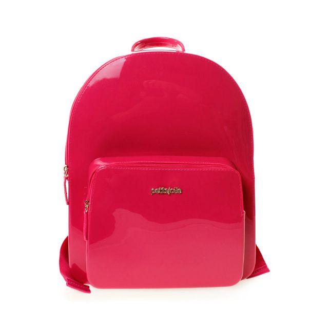 21-PJ2032-pink--2----Copia