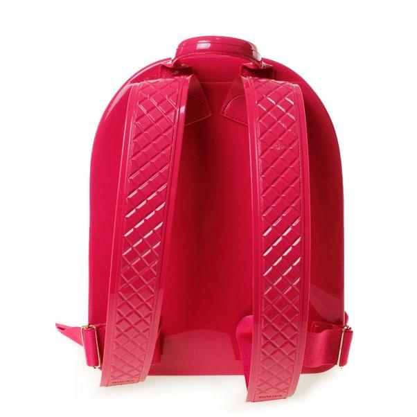 21-PJ2032-pink--6----Copia