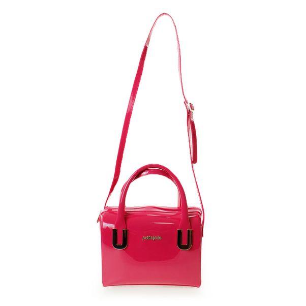 21-PJ10169-pink--2----Copia
