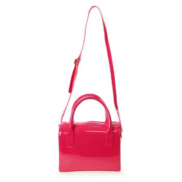 21-PJ10169-pink--6----Copia