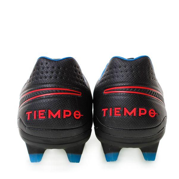 TIEMPO-LEGEND8-PRO-AT6133-090--8-