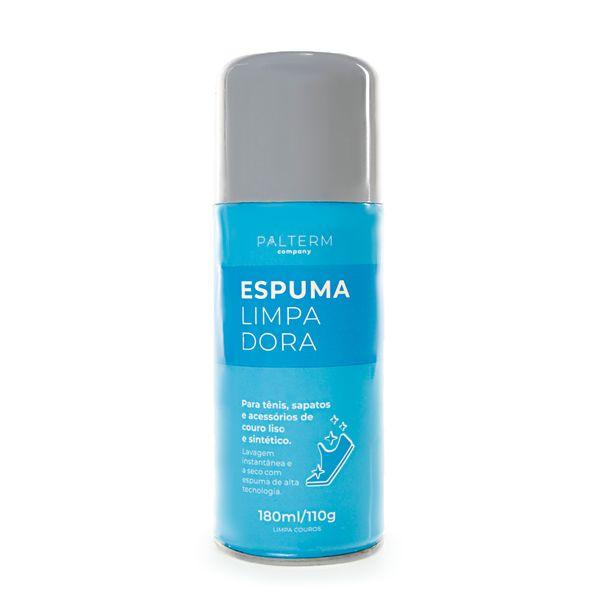326-ESPUMA-LIMPADORA--2-