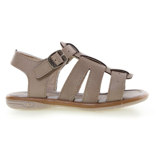 0699366-1559-TAUPE--2-