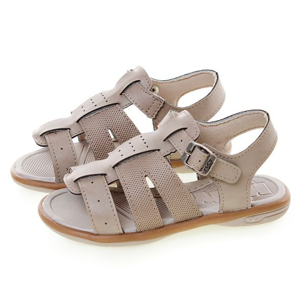 0699366-1559-TAUPE--10-