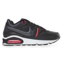 NIKE-AIR-MAX-COMMAND-DD8685-002--2-