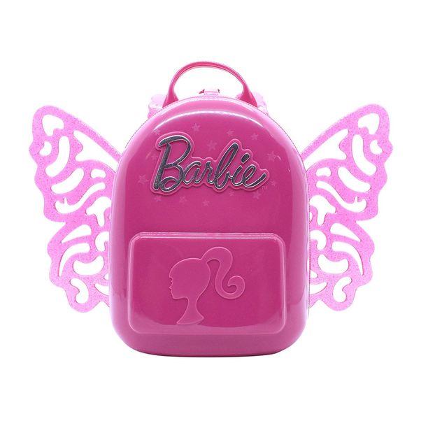 sandalia-infantil-barbie-butterfly-grendene-22370-089d72818422ea919dbc9f545dcb5d6c
