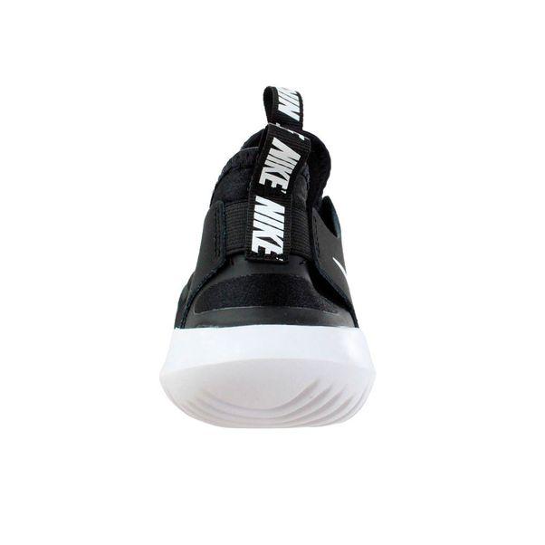 Tenis-Nike-Flex-Runner-Preto-Branco
