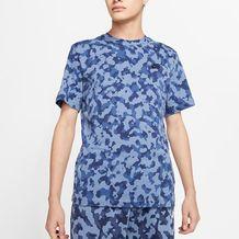 sportswear-mens-club-t-shirt-LbkgLd