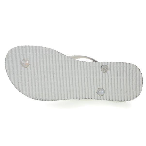 SLIM-SPARKLE-7012543-0001--8-