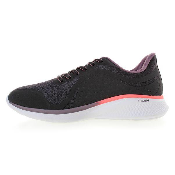 SAGA-43659876-preto-coral--6-