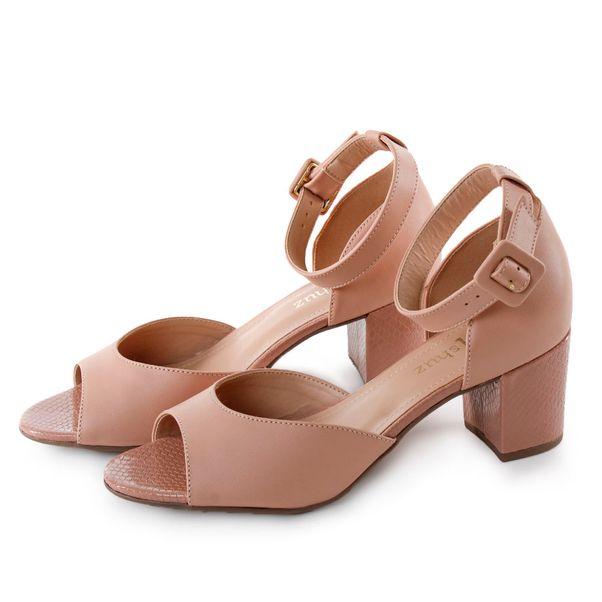 144-21-1290959-rosado--10-