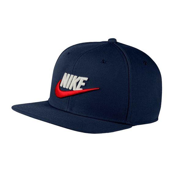 Bone-Nike-Sport-Marinho-Unissex