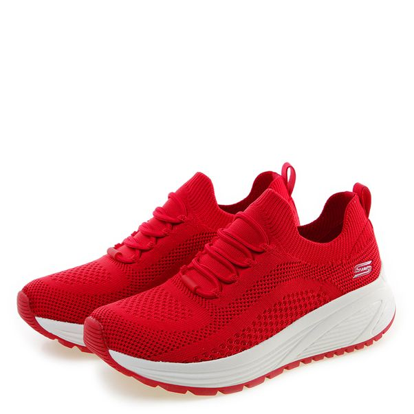 117027RED-21-