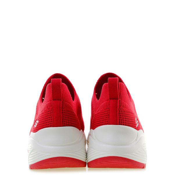 117027RED-19-